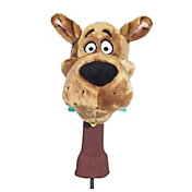 Scooby Doo Headcover