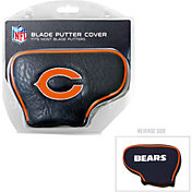 Team Golf Chicago Bears Blade Putter Cover