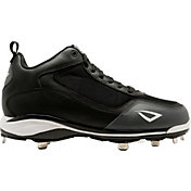 3n2 Men's Viper XL Metal Baseball Cleats