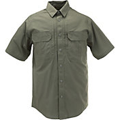 5.11 Tactical Men's Taclite Pro Short Sleeve Shirt