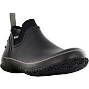 BOGS Men's Urban Farmer Winter Shoes