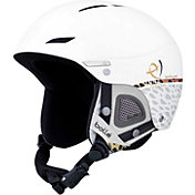 Bolle Women's Juliet Snow Helmet