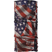 Buff Old Glory UV Buff
