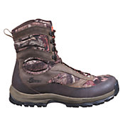 Danner Men's High Ground 8' GORE-TEX 400g Field Boots