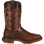 Durango Women's Lady Rebel Steel Toe Work Boots