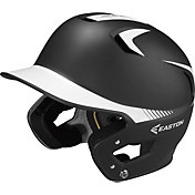Easton Junior Z5 Grip Batting Helmet