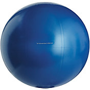 Fitness Gear 65 cm Premium Stability Ball
