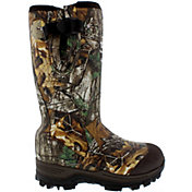 Field & Stream Women's Swamptracker Insulated Rubber Hunting Boots