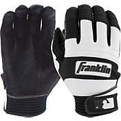 Franklin Youth Cold Weather Pro Series Batting Gloves