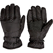 Igloos Men's Ski Gloves