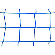 Kwik Goal 8' x 24' Regulation Soccer Goal Net