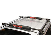 Malone 18'' Roof Rack Pads- 2 Pack