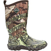 Muck Boot Men's Pursuit Field Runner Sporty Hunting Boots