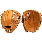 "Mizuno 13"" Global Elite VOP Series Fastpitch Glove"