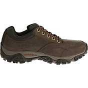 Merrell Men's Moab Rover Hiking Shoes