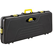 Plano 114400 Parallel Limb Bow Case