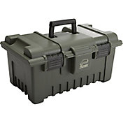 Plano Large Shooters Case