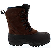 Quest Kids' PAC 200g Winter Boots
