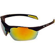 Rawlings Kids' Baseball Sunglasses