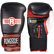 Ringside Gel Shock Boxing Super Bag Gloves