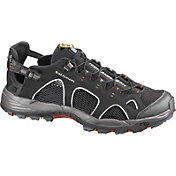 Salomon Men's Techamphibian 3 Water Hiking Shoes