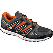 Salomon Men's X-Scream Ragnar Trail Running Shoes