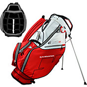 Sun Mountain 2016 C130 Stand Bag