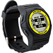 Izzo Golf Swami Golf GPS Watch