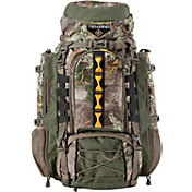 Tenzing TZ 5000 Hunting Backpack