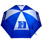 Team Golf Duke Blue Devils Umbrella