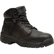 Timberland PRO Men's Helix 6'' Composite Toe Work Boots