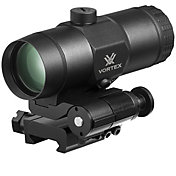 Vortex VMX-3T Magnifier with Flip Mount