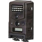 Wildgame Innovations Brown Swirl Micro Trail Camera - 5MP