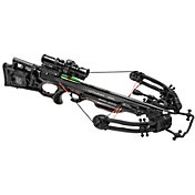 TenPoint Venom XTRA Crossbow Package – ACUdraw
