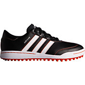 adidas JR. adicross V Golf Shoes