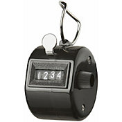 DICK'S Sporting Goods Pitch Counter