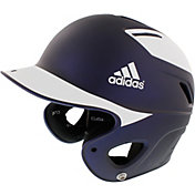 adidas OSFM Phenom Two Toned Batting Helmet