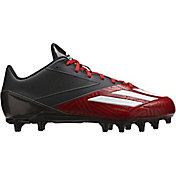 adidas Men's 5-Star Football Cleats