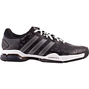adidas Men's Barricade Club Tennis Shoes