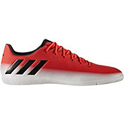 adidas Men's Messi 16.3 Indoor Soccer Shoes