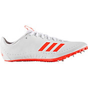 adidas Men's Sprintstar Track and Field Shoes