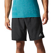 adidas Men's Sequencials 9'' Running Shorts