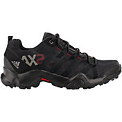 adidas Men's AX2 Breeze Hiking Shoes