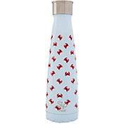 S'ip by S'well 15 oz. Stainless Steel Bottle