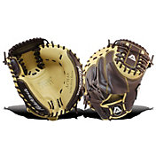 "Akadema 33"" Torino Series Praying Mantis Catcher's Mitt"