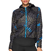 Alala Women's Woven Crop Jacket
