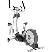 Yowza Fitness Jupiter Pilot Elliptical