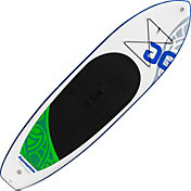 Aquaglide Cascade 11 Inflatable Stand-Up Paddle Board