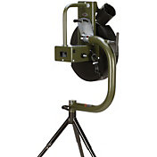 ATEC M1 Baseball Pitching Machine