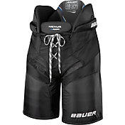 Bauer Senior N8000 Ice Hockey Pants